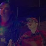 Wayne Callahan and Leah Over hq Three Song Sets La Grande Oregon
